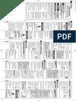 Geladeira-Duplex-Consul-Cycle-Defrost-415L-CRD451.pdf