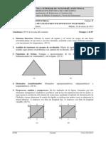 ExamenResMEFI2013Feb