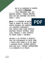 Frutales en la huerta organica familiar.pdf