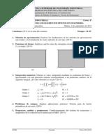 ExamenResMEFI2012Sep