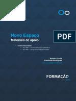 Novo_Espaco_Materiais_10º_12ºano