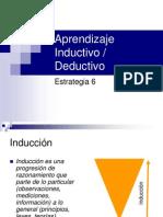 Aprendizaje_Inductivo y Deductivo