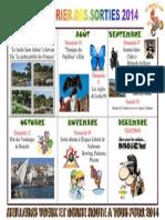 CALENDRIER_DES_SORTIES_2014_-_Semestre_2.pdf