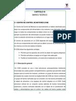FERRO 2.pdf