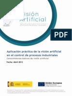 InfoPLC Net Conocimientos vISIONARTIFICIAL