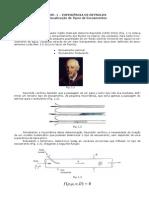 MecFluLab_Exp01.pdf