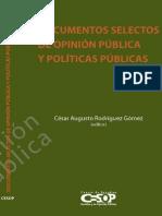 Documentos_Opinion_Políticas_Publicas.pdf
