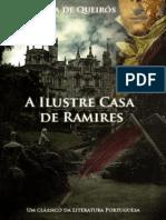 A-Ilustre-Casa-de-Ramires.pdf