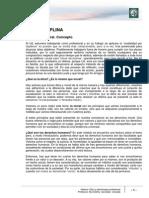 Etica Deontologia Resumen 1-2