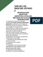 EVALUACIÓN DE LOS TRASTORNOS DEL ESTADO DE ANIMO.docx