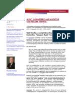 Audit Coimmitte Lexology1