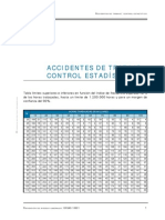 PRL OSHAS 18001 Anexo-Capitulo6