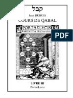 Qabal_livre3