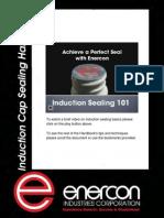 Enercon-Cap-Sealer-Handbook-PDRC.pdf