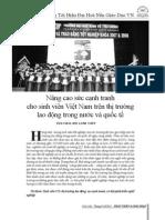 11 Nang Cao Suc Canh Tranh