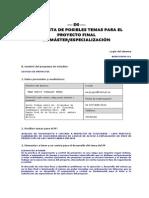 Pf-d0 Sergio Gonzales