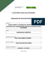 Tania_Relatorio.pdf