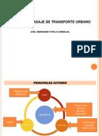 Presentacion FINAL 1 transporte.pptx