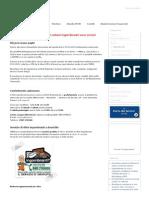 RICICLERIA-Rifiuti Ingombranti _ A.S.M.I.U. Massa.pdf