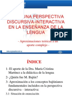 Hacia_una_ perspectiva_discursiva_ interactiva_ en_ la_ enseñanza_ de_ la_ lengua