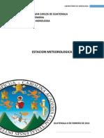 Estacion Meteorologica.docx