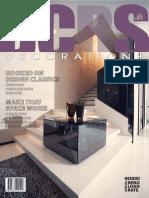 Dcrs-Decorations - Volume 87 2c 2013