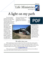 Yost March News 2014 PDF