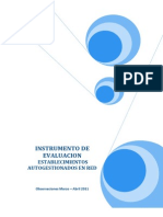 InstrumentodeEvaluacionFinalV30BALANCESCORECARD