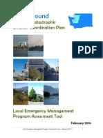 2014-3-4.LocalEmergencyManagementAssessmentToolFinal