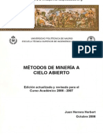 curso-sistemas-metodos-explotacion-mineria-mina-cielo-tajo-abierto.pdf