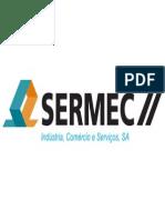 SermecII Logo