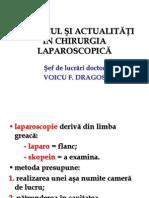 LAPAROSCOPIE 1