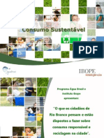 2013_07_31_pesquisa_ibope_rio_branco.pdf