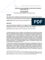 Dialnet-HistoriaAgrariaEnElValleCentralNotasParaSuEstudioS-3017874.pdf