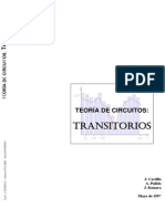 Libro Transitorios