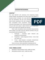 Modul SCE 3111 Topik 9-15