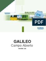 galileo - Spañol