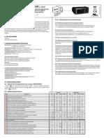 Controlador Temperatura Full Gauge Tc-900riclock.pdf-u6d