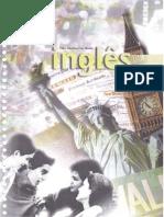 Apostila_de_Inglês_Elite_3