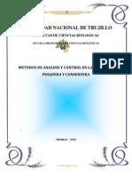 Metodos de analisis y control en la industria  pesquera y conservera.docx