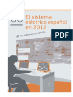 Inf Sis Elec Ree 2012 Elsectorelectrico00 v2