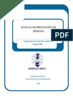 MANUAL-DE-PREVENCION-DE-RIESGOS.pdf