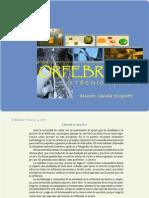 71013531 Libro Orfebreria Web