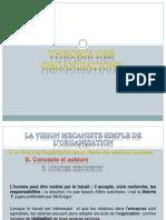 Théorie des organisations 2.pdf