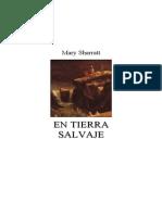 Mary Sharratt - En Tierra Salvaje