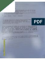 pruebas contabilidad.pdf