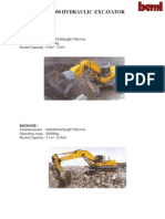 HEMM-Excavator02