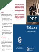 Ocso Elicitation Brochure