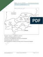 Plan Programaciones Almeria +1 milenio de culturas