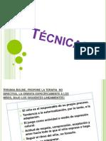 _Técnicas.ppt_